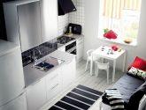 35 Nejnovejší Stock z Kuchyne Ikea Inspirace