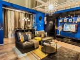 35 Nejvíce z Obývací Stěna Ikea