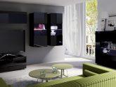 35 Nejvýhodnejší z Obývací Stěna Ikea