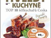 36+ Kvalitní Fotka z Kuchyne Machácek