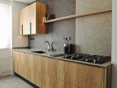 36 Nejlépe Obraz z Kuchyne Dub