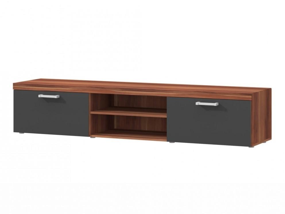 MAXIVA - nábytek pro váš dům, byt a kancelář