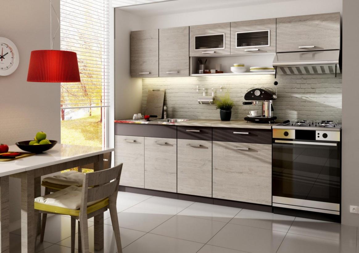 Kuchynska linka sona 53 53 levně | Mobilmania zboží