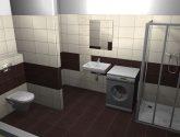 37 Nejvýhodnejší z Koupelny Jihlava