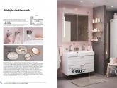38 Kvalitní Sbírka z Koupelny Ikea