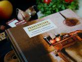38+ Nejlepší Fotografie z Kuchyne Recenze
