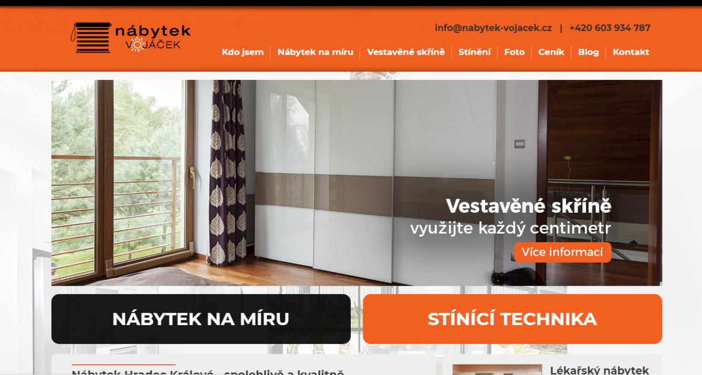 38+ Nejlepší Obrázky z Nábytek Hradec Králové