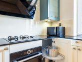 38+ Nejnovejší Fotogalerie z Kuchyne Plzen