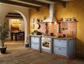 38 Nejvíce z Kuchyne Provence