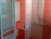 38 Svátecní šaty Fotogalerie z Koupelny Ostrava