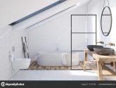 39+ Nejchladnejší Fotogalerie z Koupelny v Podkroví