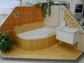 39 Nejlepší Obraz z Koupelny Valašské Mezirící