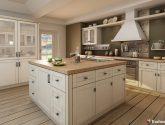 39+ Nejlepší Obraz z Kuchyne Provence
