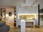 39+ Nejlépe Fotka z Kuchyne Masiv