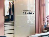 39+ Nejnovejší z Skříně Ikea