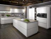 39 Nejvíce Galerie z Kuchyne Oresi