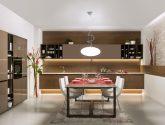 39 Nejvíce Obrázek z Kuchyne Moderní