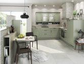 40 Kvalitní Obraz z Kuchyne Akce