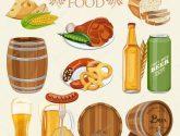 40 Kvalitní Obraz z Kuchyne z Nemecka
