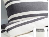 40 Nejchladnejší Fotogalerie z Postele 140X200 Ikea