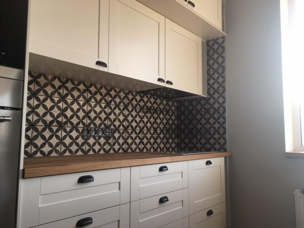 Nejlépe hodnocené z Kuchyňská Linka Ikea