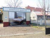 40 Nejnovejší Obrázky z Postele Olomouc