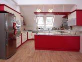 40+ Nejnovejší z Kuchyne v Podkroví