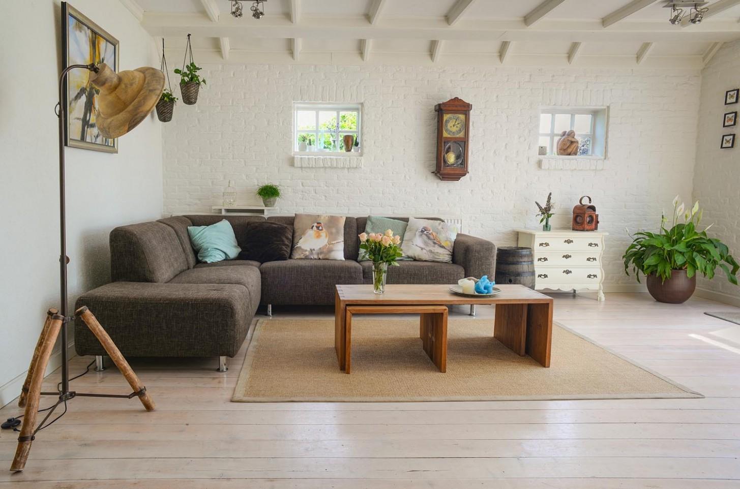 Vyberte si nábytek do vašeho obývacího pokoje na míru – Príma ...