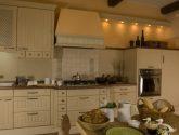 40 Nejvýhodnejší Obraz z Kuchyne Plzen