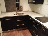 40+ Nejvýhodnejší Obraz z Kuchyňská Linka Ikea