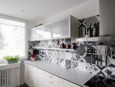 41+ Nejchladnejší Fotografie z Kuchyne Obklady