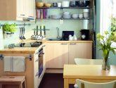 41+ Nejlepší Fotografie z Kuchyne Ikea Inspirace