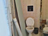41 Nejnovejší Galerie z Koupelny Ostrava