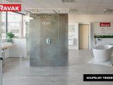 41+ Nejvýhodnejší Obrázky z Koupelny Hradec Králové