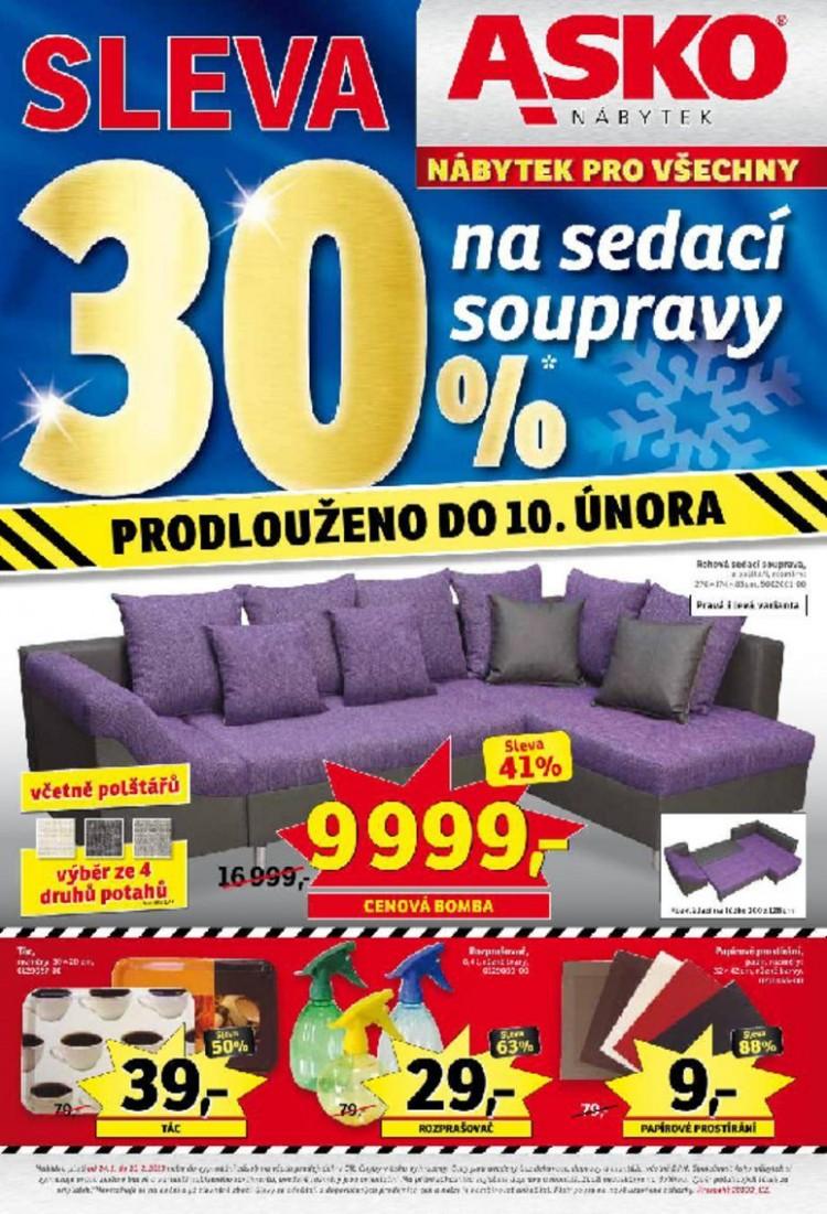 42 Kvalitní Obrázek z Nábytek Hradec Králové