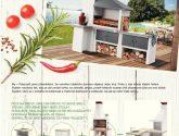 42 Nejlepší Galerie z Kuchyne Akce