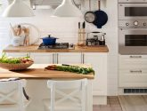 42+ Svátecní šaty Obrázek z Kuchyne Ikea Inspirace