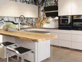 43 Kvalitní Galerie z Kuchyne z Expozice