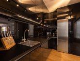 43 Nejchladnejší Obrázek z Kuchyne Recenze