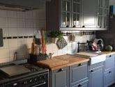 43 Nejlepší Fotka z Kuchyne Ikea