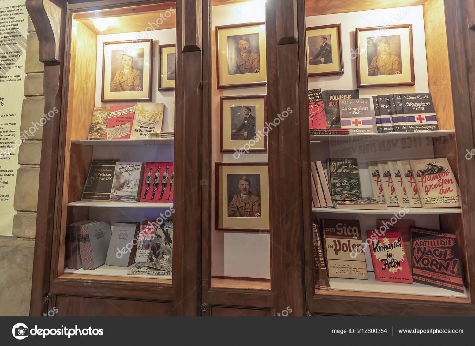 43 Nejlepší Obrázky z Nábytek v Polsku