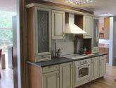43+ Nejlépe Obrázek z Kuchyne Masiv
