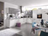 43 Nejlépe Obrázky z Kuchyne do L