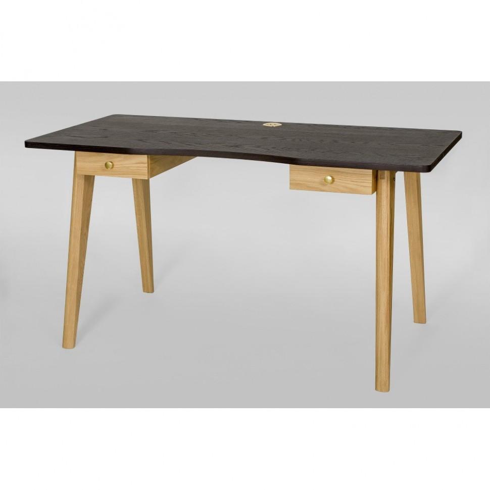 Psací Stůll