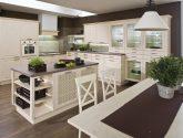 43 Nejnovejší Obrázek z Kuchyne Sconto