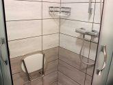 43+ Nejvíce Stock z Koupelny Opava