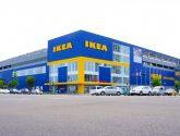 43 Nejvíce z Postele Ikea Bazar