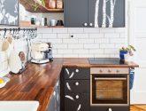 43+ Nejvýhodnejší Fotografií z Kuchyne Ikea