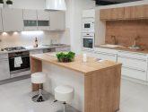 43+ Nejvýhodnejší Obrázky z Kuchyne Plzen