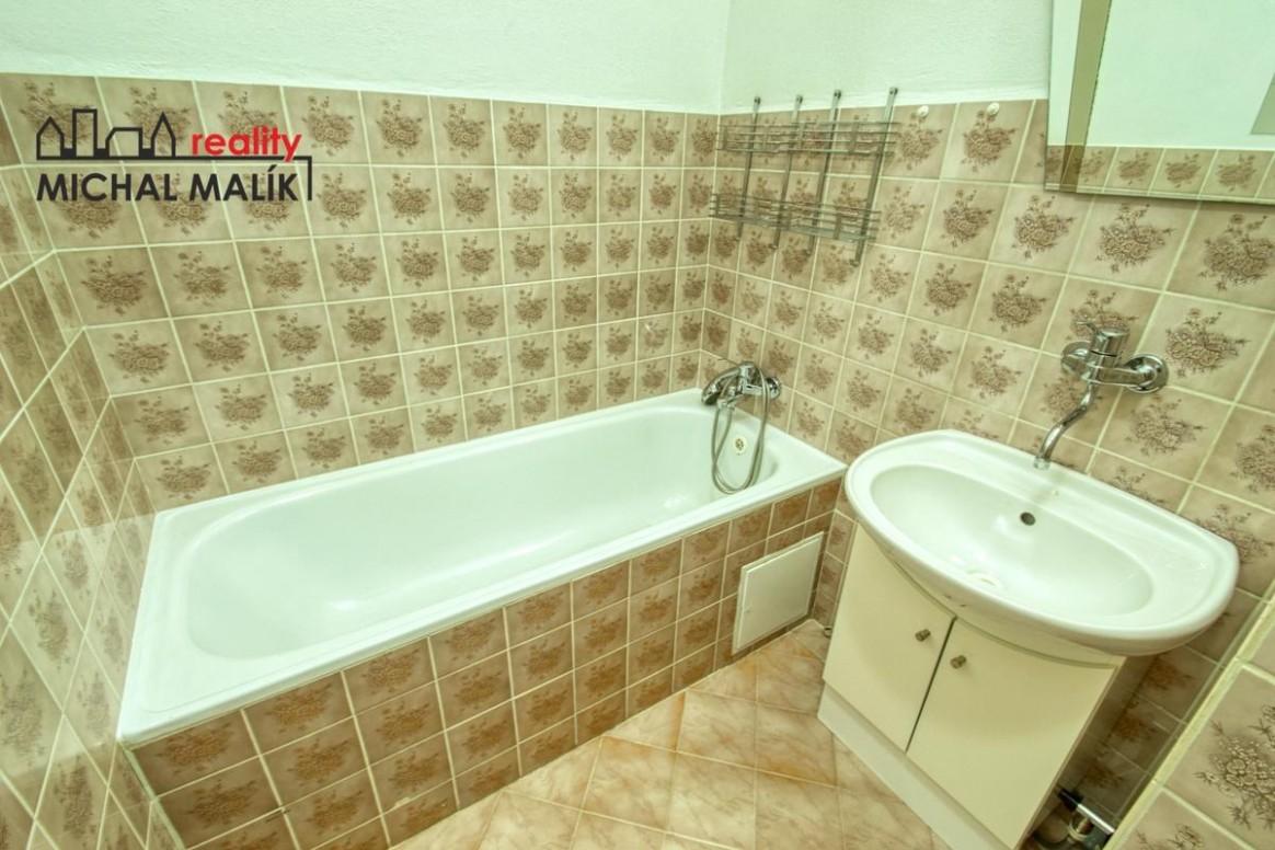 Kvalitní z Koupelny Valašské Mezirící